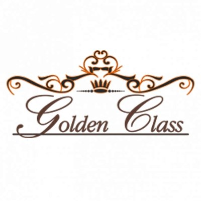 Golden Class, Салон красоты, Шымкент