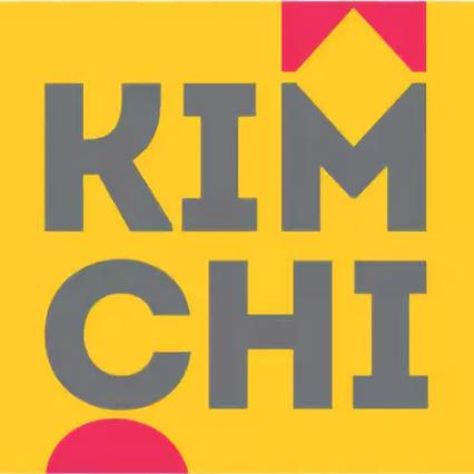 Kim Chi, Кафе, ресторан, Шымкент