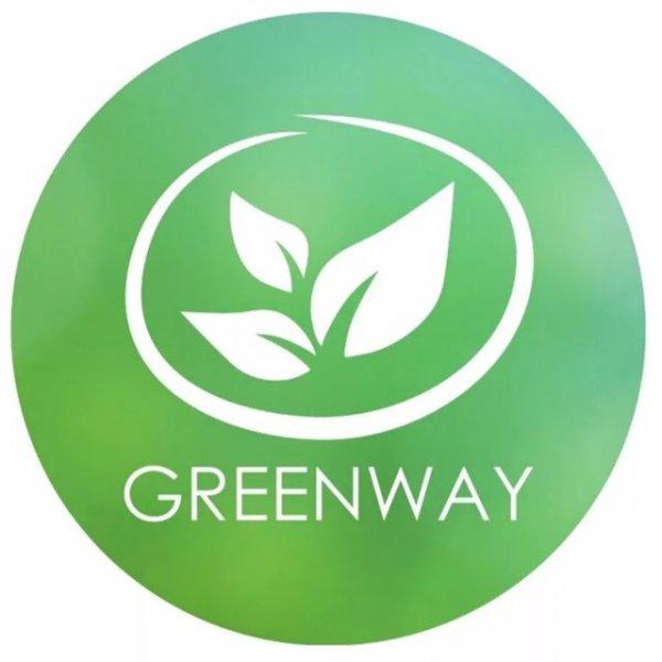 Greenway,Товары для дома,Красноярск
