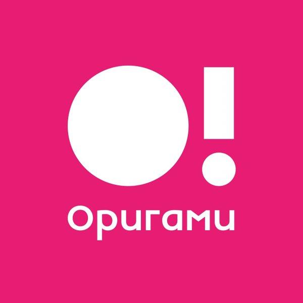 Доставка суши Оригами,Доставка еды и обедов,Красноярск
