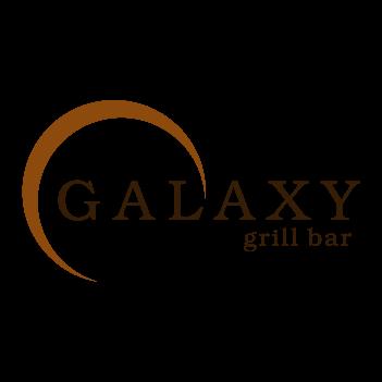 Гриль-бар Galaxy, Ресторан, Доставка еды и обедов, Суши-бар, Юрга
