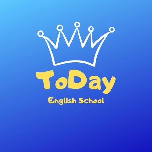 Company image - ToDay школа иностранных языков