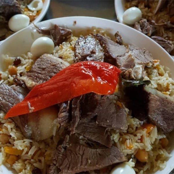 Catering Aktobe Povar,Кейтеринг,Актобе
