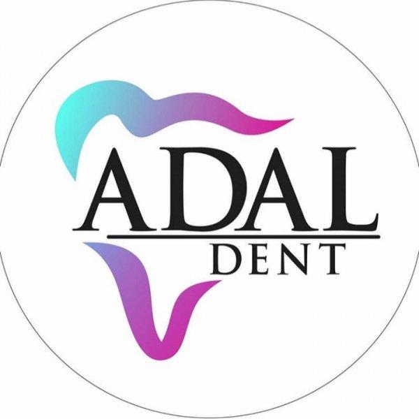 ADAL DENT, стоматология,Стоматологические центры,,Актобе