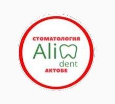 Alim-dent, стоматология, Стоматологические центры,,  Актобе