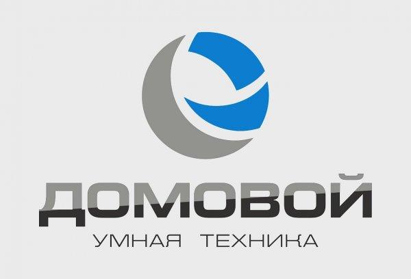 Домовой,Видеонаблюдение,домофоны,GSM сигнализации ,Азов