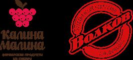Калина-Малина,Магазин продуктов,Юрга