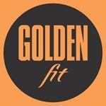 Golden Fit, Фитнес-клуб, тренажёрный зал, Шымкент