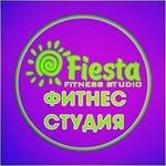 Fiesta, Фитнес-клуб, Шымкент