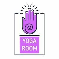 Yoga Room, Сеть женских фитнес-клубов, Шымкент