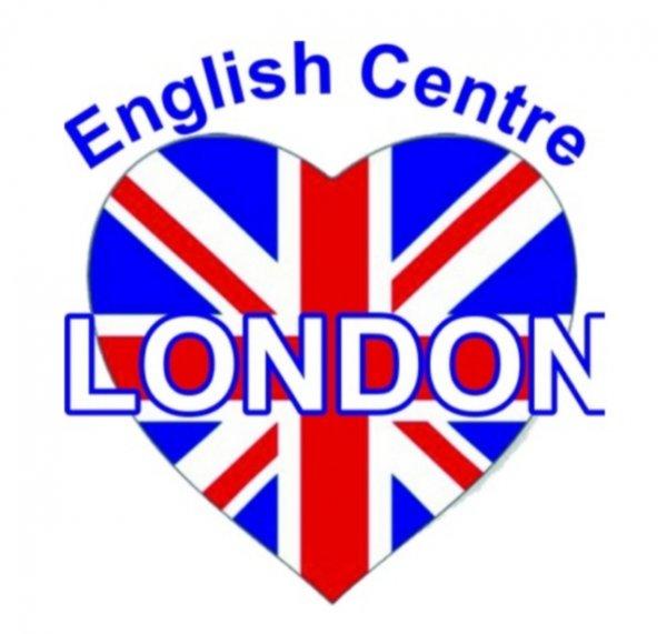 LONDON, центр английского языка, Перевод с иностранных языков,,  Актобе