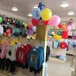 tai_tai_kids_shop, Детские вещи,  Каскелен, Карасай