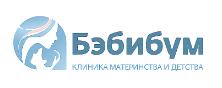 Бэбибум, клиника материнства и детства, Диагностические центры, Владимир