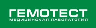 Гемотест, сеть медицинских центров, Диагностические центры, Владимир