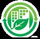 ООО «Чистый Город» , сбор и транспортировка твердых коммунальных отходов ,Юрга