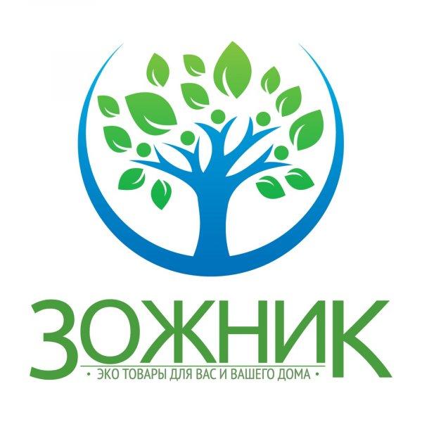 Company image - ☘️Эко-магазин ЗОЖНИК