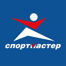 Спортмастер, Магазин спортивной одежды ,Юрга