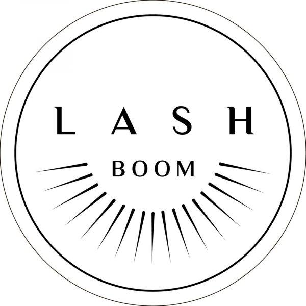 LASHBOOM, студия красоты, Услуги по уходу за ресницами / бровями, Владимир