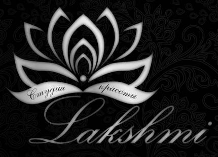 Lakshmi, студия красоты, Услуги по уходу за ресницами / бровями, Владимир