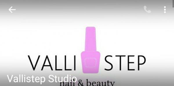Valli step studio, салон красоты, Услуги по уходу за ресницами / бровями, Ярославль