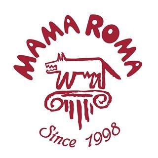 Мама Рома,Ресторан, Доставка еды и обедов,Красноярск