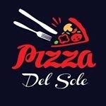Pizza Del Sо́le,Доставка еды и обедов, Пиццерия,Красноярск