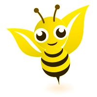 Пчелка,Столовая, Доставка еды и обедов, Быстрое питание,Красноярск