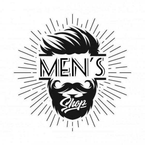 mens_shop_94,Магазин одежды,Байконур