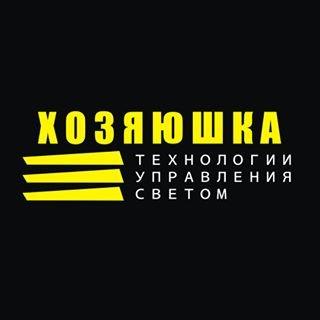Company image - Магазин