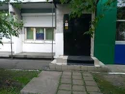 Детская библиотека Зазеркалье,Библиотека,Красноярск
