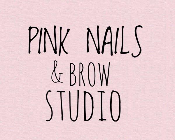 Pink nails & brow studio, салон по уходу за ногтями и бровями, Услуги по уходу за ресницами / бровями, Ярославль