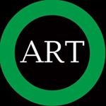 ART-Street Studio, Студия красоты, Шымкент