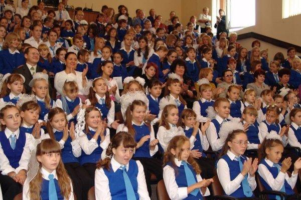 Красноярская Мариинская женская гимназия-интернат,Школа-интернат, Гимназия,Красноярск