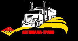 Автомама-Транс,Автомобильные грузоперевозки, Автотехпомощь, эвакуация автомобилей, Переезды,Красноярск