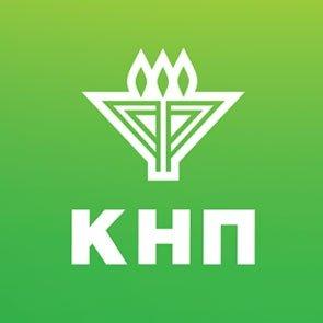 КНП АЗС на Партизана Железняка,АЗС,Красноярск