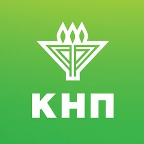 КНП АЗС на Взлётной,АЗС,Красноярск