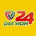 Регион 24 АЗС №4,АЗС,Красноярск