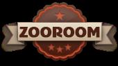 Zooroom,Зоомагазин, Интернет-магазин,Красноярск