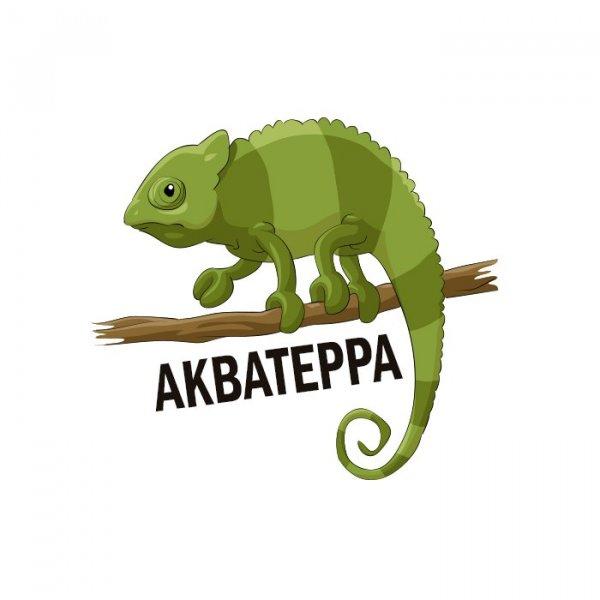 Акватерра,Зоомагазин, Магазин аквариумов,Красноярск