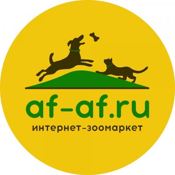 Аф-Аф,Зоомагазин, Оптовый магазин,Красноярск