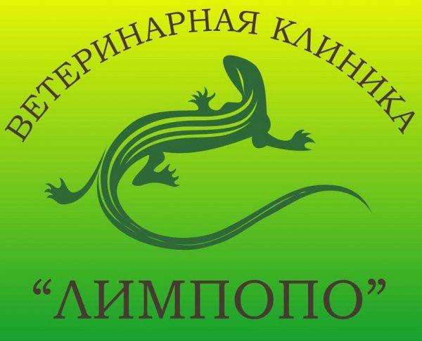 Ветеринарная клиника Лимпопо,Ветеринарная клиника, Зоомагазин,Красноярск