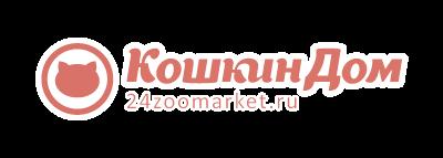 Зооветцентр Кошкин дом,Ветеринарная клиника, Зоомагазин,Красноярск