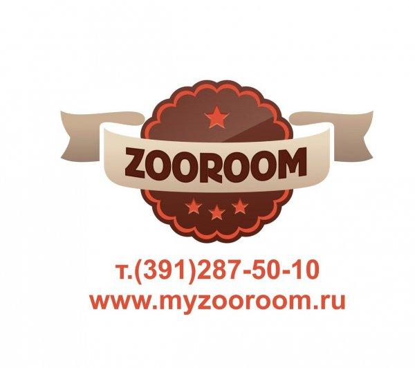 Зоомагазин Zooroom,Зоомагазин, Интернет-магазин,Красноярск