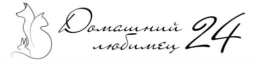 Зоомагазин Домашний любимец,Зоомагазин, Ветеринарная аптека,Красноярск