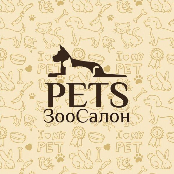 Зоосалон Pets,Зоосалон, зоопарикмахерская, Зоомагазин,Красноярск