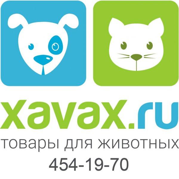 Интерне-магазин Зоотоваров,Зоомагазин, Интернет-магазин,Красноярск