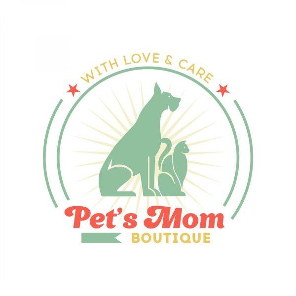 Интернет-зоомагазин Pet's Mom,Зоомагазин, Товары для животных оптом, Интернет-магазин,Красноярск