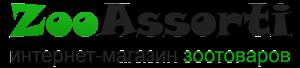 Интернет-зоомагазин ZooAssorti24.ru,Зоомагазин, Интернет-магазин,Красноярск