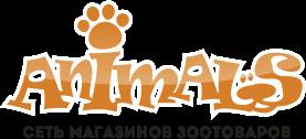 Сеть магазинов зоотоваров Энималс,Зоомагазин,Красноярск