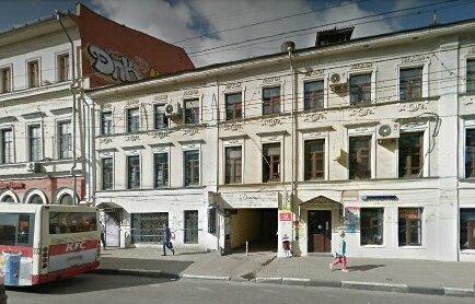 Tattoo-House, тату-салон, Тату-салоны, Ярославль
